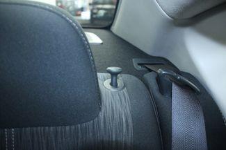 2014 Nissan Sentra SL Kensington, Maryland 30