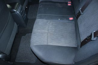 2014 Nissan Sentra SL Kensington, Maryland 31