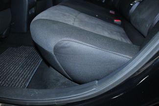 2014 Nissan Sentra SL Kensington, Maryland 32