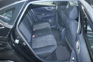 2014 Nissan Sentra SL Kensington, Maryland 38