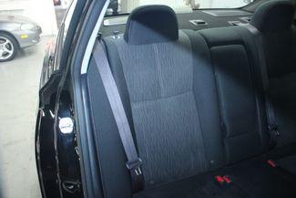 2014 Nissan Sentra SL Kensington, Maryland 39