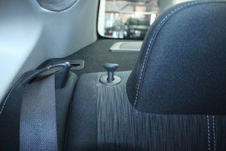 2014 Nissan Sentra SL Kensington, Maryland 40