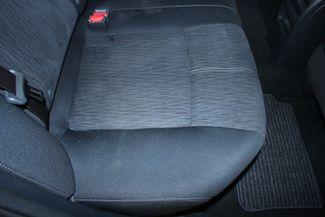 2014 Nissan Sentra SL Kensington, Maryland 41