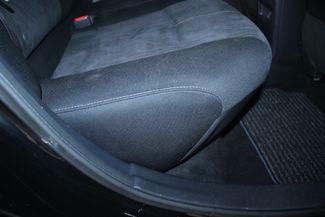 2014 Nissan Sentra SL Kensington, Maryland 42