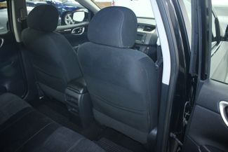 2014 Nissan Sentra SL Kensington, Maryland 43