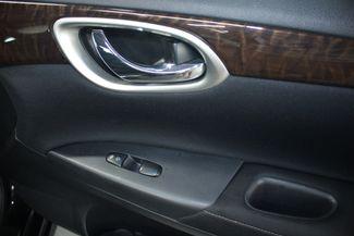 2014 Nissan Sentra SL Kensington, Maryland 48