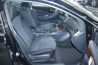 2014 Nissan Sentra SL Kensington, Maryland 49