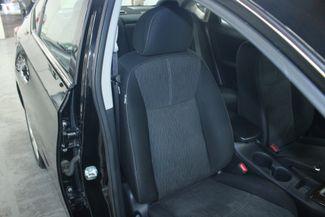 2014 Nissan Sentra SL Kensington, Maryland 50