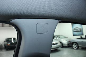 2014 Nissan Sentra SL Kensington, Maryland 51