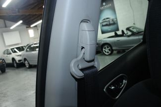 2014 Nissan Sentra SL Kensington, Maryland 52