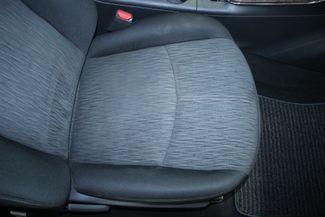 2014 Nissan Sentra SL Kensington, Maryland 54