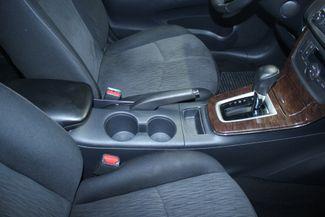 2014 Nissan Sentra SL Kensington, Maryland 59