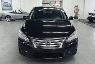 2014 Nissan Sentra SL Kensington, Maryland 7