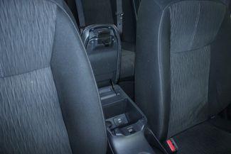2014 Nissan Sentra SL Kensington, Maryland 60