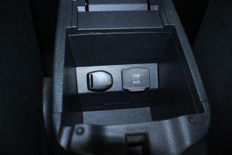 2014 Nissan Sentra SL Kensington, Maryland 61