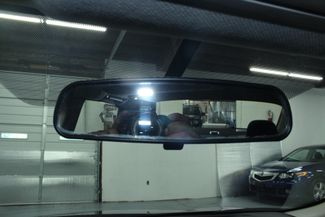 2014 Nissan Sentra SL Kensington, Maryland 70