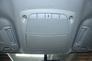 2014 Nissan Sentra SL Kensington, Maryland 71