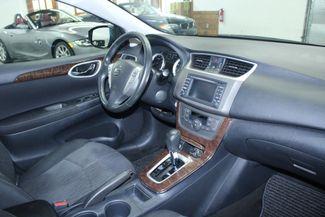 2014 Nissan Sentra SL Kensington, Maryland 72