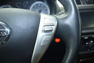 2014 Nissan Sentra SL Kensington, Maryland 75