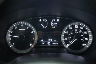 2014 Nissan Sentra SL Kensington, Maryland 77