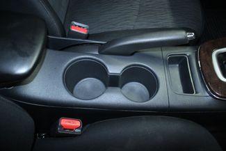 2014 Nissan Sentra SL Kensington, Maryland 62