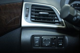 2014 Nissan Sentra SL Kensington, Maryland 81