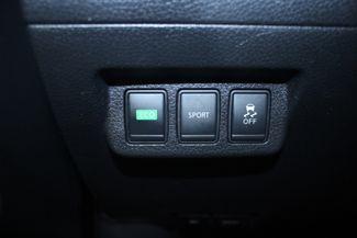 2014 Nissan Sentra SL Kensington, Maryland 82