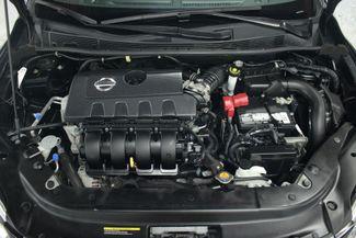 2014 Nissan Sentra SL Kensington, Maryland 87