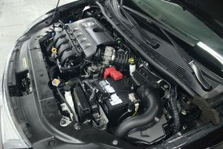 2014 Nissan Sentra SL Kensington, Maryland 88