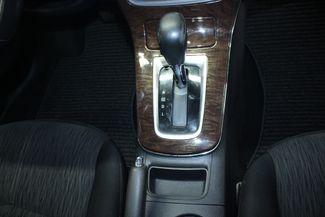 2014 Nissan Sentra SL Kensington, Maryland 63