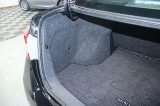 2014 Nissan Sentra SL Kensington, Maryland 93