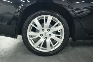 2014 Nissan Sentra SL Kensington, Maryland 98