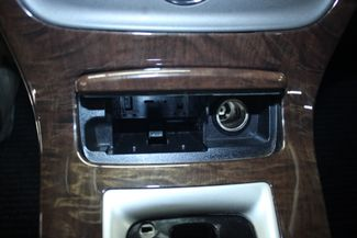 2014 Nissan Sentra SL Kensington, Maryland 64