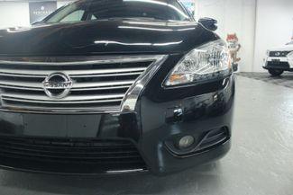 2014 Nissan Sentra SL Kensington, Maryland 102