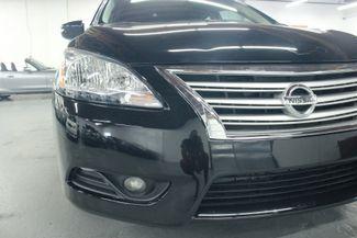 2014 Nissan Sentra SL Kensington, Maryland 103
