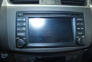 2014 Nissan Sentra SL Kensington, Maryland 66