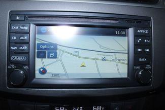 2014 Nissan Sentra SL Kensington, Maryland 67