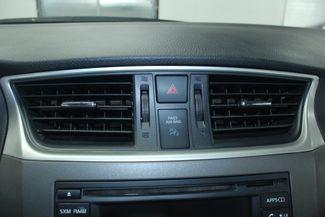 2014 Nissan Sentra SL Kensington, Maryland 69