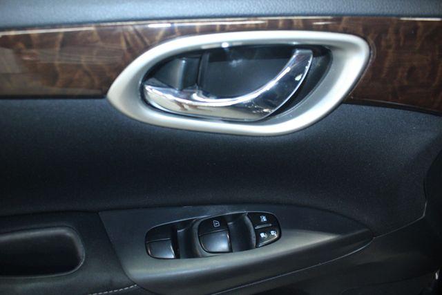 2014 Nissan Sentra SL Kensington, Maryland 15