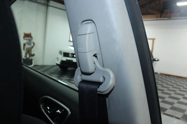 2014 Nissan Sentra SL Kensington, Maryland 19