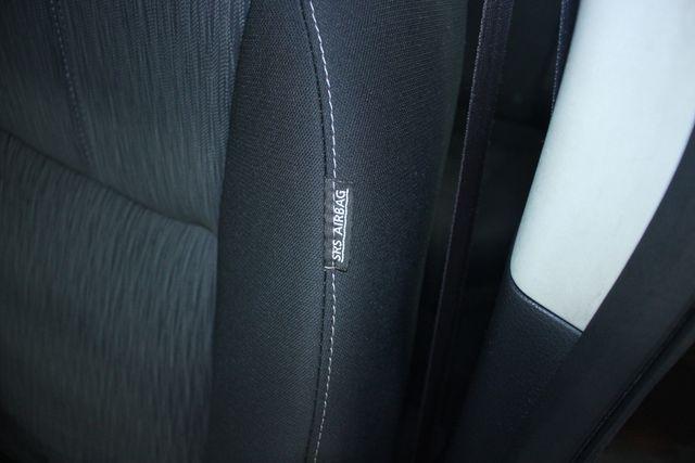 2014 Nissan Sentra SL Kensington, Maryland 20
