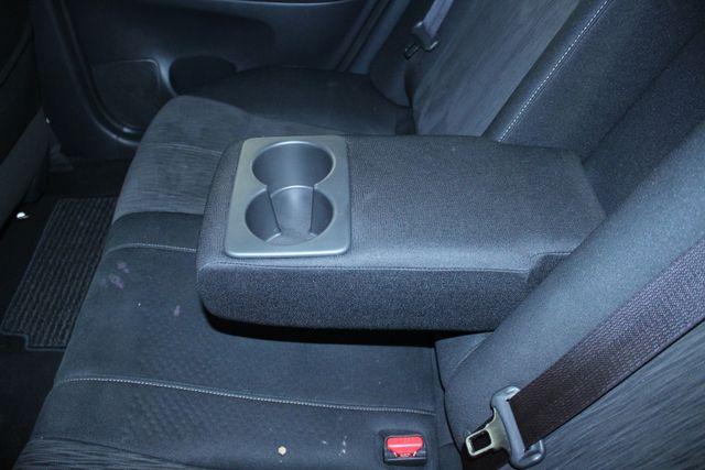 2014 Nissan Sentra SL Kensington, Maryland 28