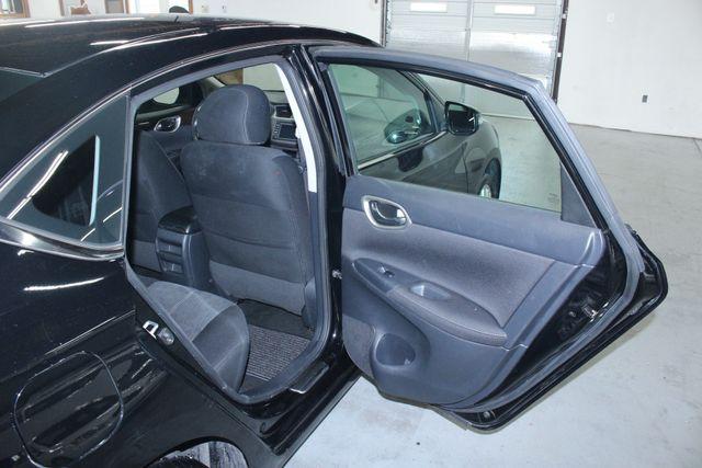2014 Nissan Sentra SL Kensington, Maryland 35