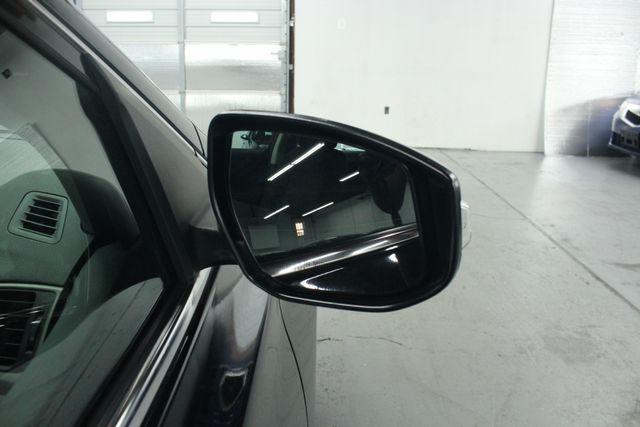 2014 Nissan Sentra SL Kensington, Maryland 45
