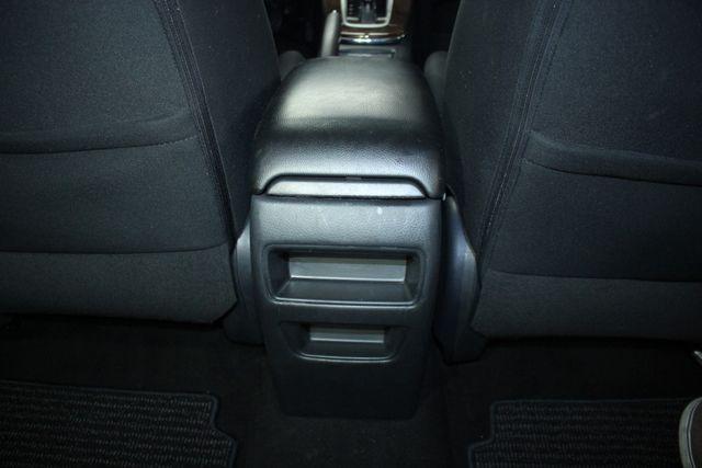2014 Nissan Sentra SL Kensington, Maryland 58