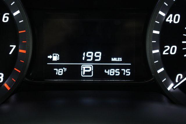 2014 Nissan Sentra SL Kensington, Maryland 78