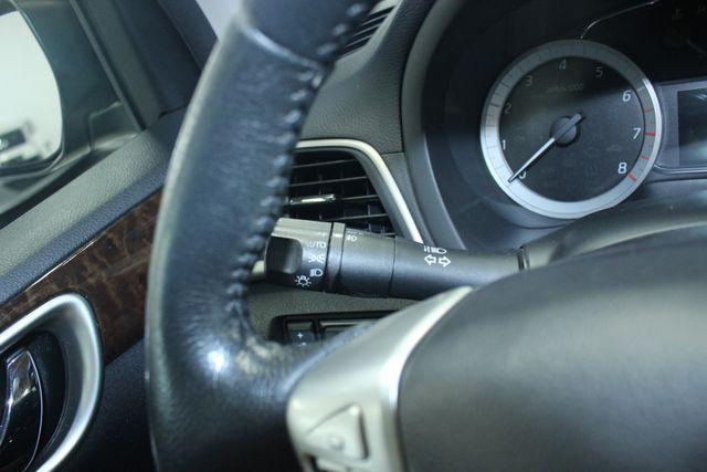 2014 Nissan Sentra SL Kensington, Maryland 79