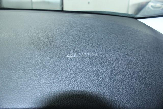 2014 Nissan Sentra SL Kensington, Maryland 86