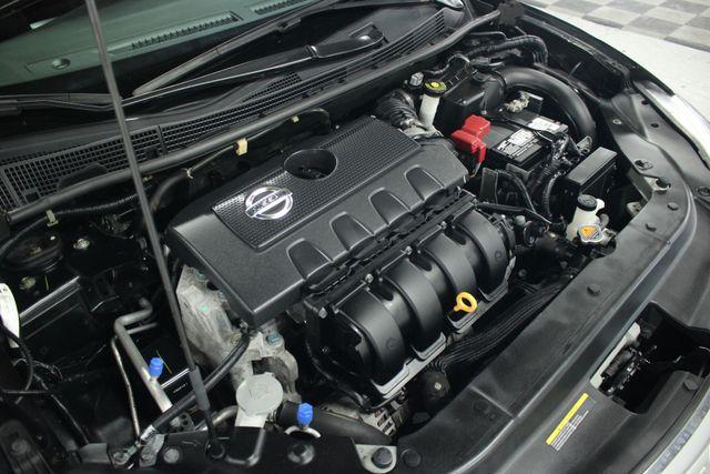 2014 Nissan Sentra SL Kensington, Maryland 89