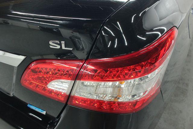 2014 Nissan Sentra SL Kensington, Maryland 105